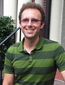 Adam Ewing