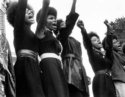 black_panther_women