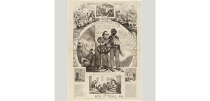 essays on reparations for slavery Free essays from bartleby | culturally believed to be inferior that slavery had ingrained in american culture, african american's were segregated and.