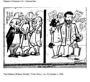 AAIHS cartoon two