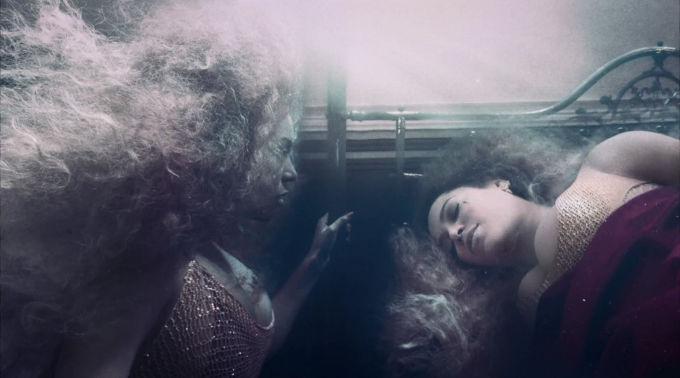 Beyonce_Lemonade_Natalia_Fedner_ymumk2