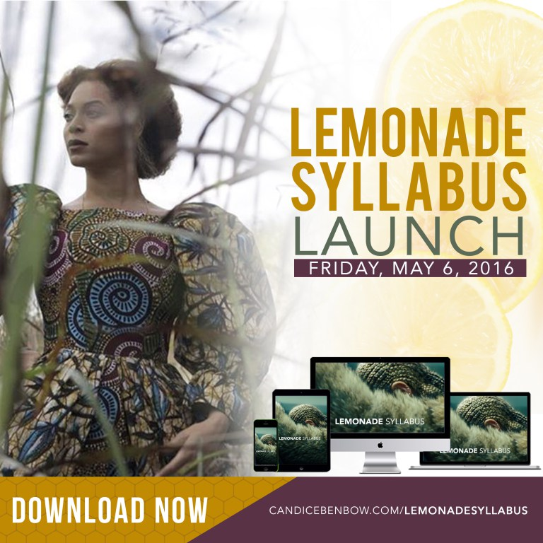 Lemonade-Syllabus-Launch
