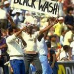 <i>Fire in Babylon</i> and The Racial Politics of West Indian Cricket