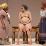 Making Jokes and History in <i>An Octoroon</i>