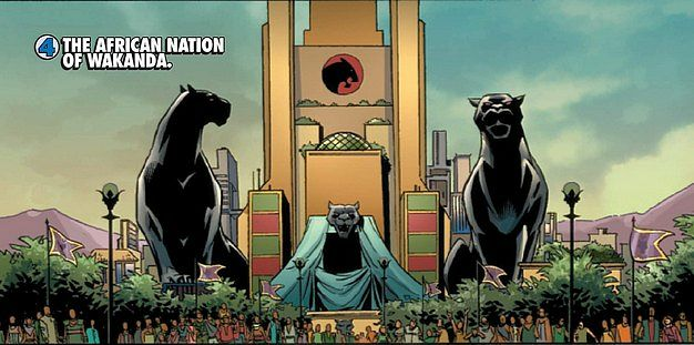 how-black-panther-wakanda-are-crucial-to-the-future-of-marvel-462046