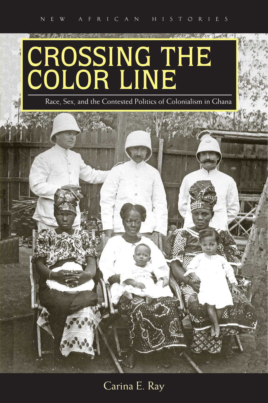 life on the color line On november 5, 2008 it seemed momentarily that, at least in terms of race  relations, america had taken a giant stride toward redemption.