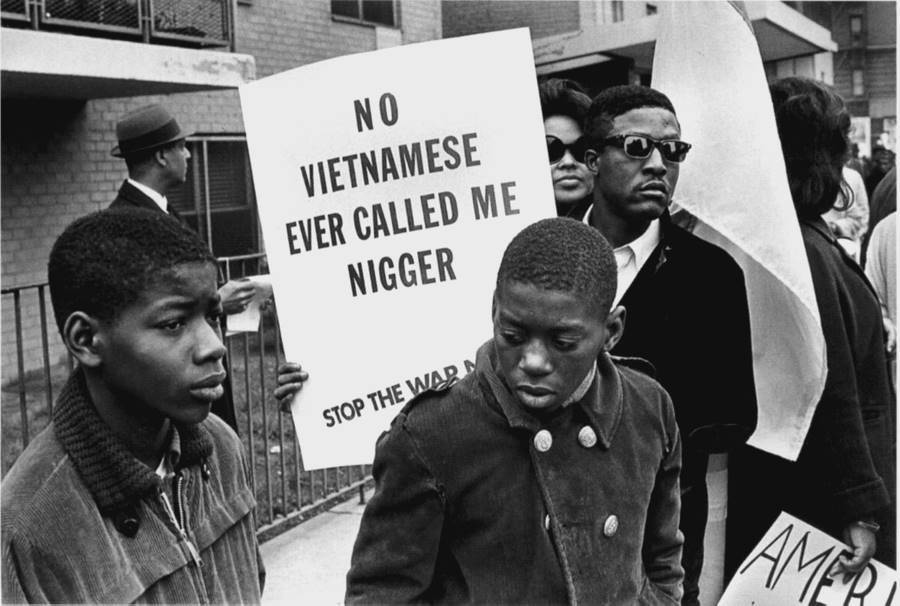 http://all-that-is-interesting.com/anti-war-protests-in-harlem-1967