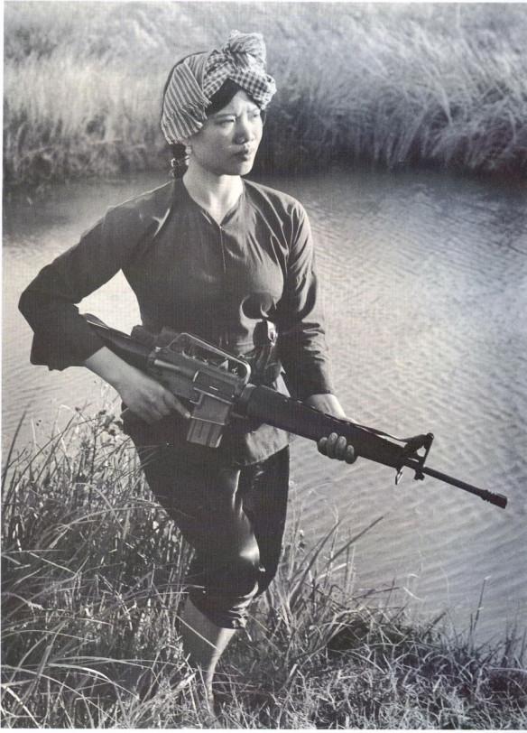 female-viet-cong-warrior-c-1973