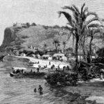 A Country of Their Own:  An American Ex-Slave's Search for Homeland in Panama