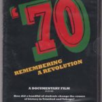 """70: Remembering a Revolution"" in Trinidad and Tobago"
