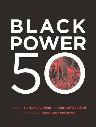 """a research on the black power The black power movement: a state of the field  least the intended meaning— of black power,"""" the journalist charles sutton observed in january 1967  it  furthers the university's objective of excellence in research,."""