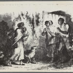 Black Women, Slavery, and Silences of the Past