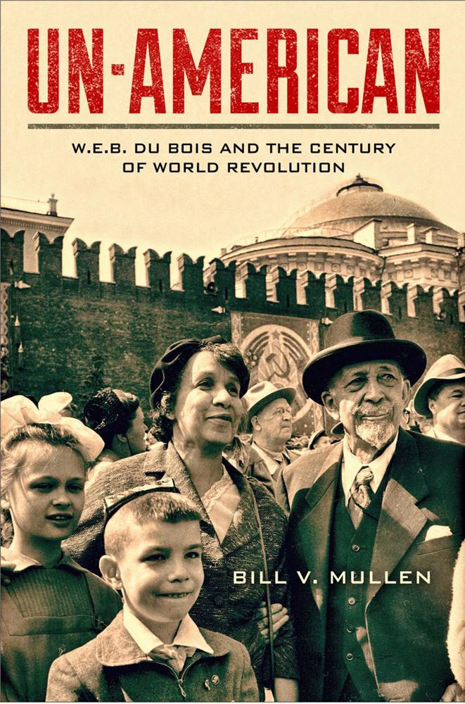 bill-mullen-webd-temple-book