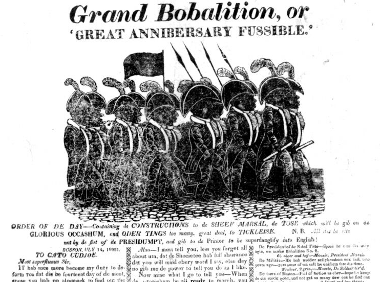 1821_grandbobalition_boston_aas_africansociety