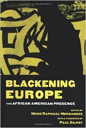 blackeningeurope