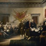 The American Revolution, Race, and the Failed Beginning of a Nation