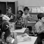 Confronting School Choice, Part II: The 1980s in Review