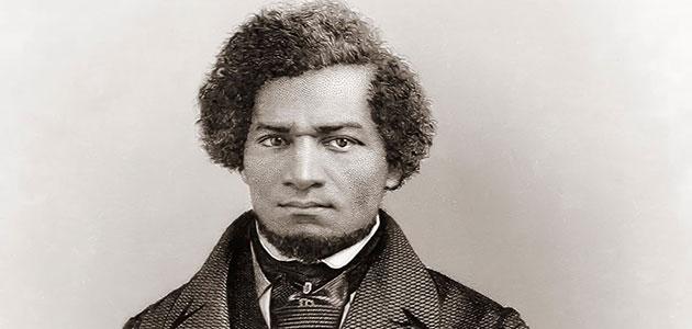 Frederick Douglass, Haiti, and Diplomacy  Frederickdouglass01
