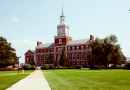 Howard University and the Dream Sequence