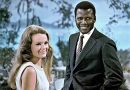 Race and Civil Rights Dramas in Hollywood