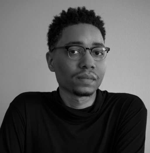 """thesis on race and gender The social construction of difference: race, class, gender, and sexuality  in almost all of the essays in part i, race, gender, sexu-ality, and class are analyzed as, to use omi and winant's term, """"pre-  aspect of race, gender, sexuality, or class as a sociohistorical concept how."""