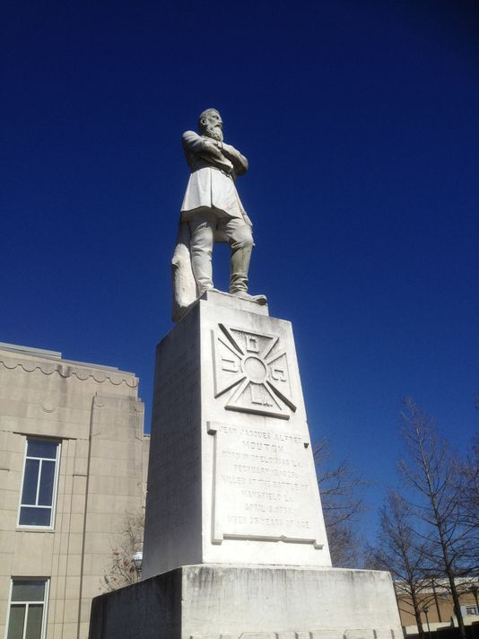 colors for monuments the problem with confederate monuments in public spaces aaihs