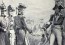 Finding Toussaint L'Ouverture in Tennessee