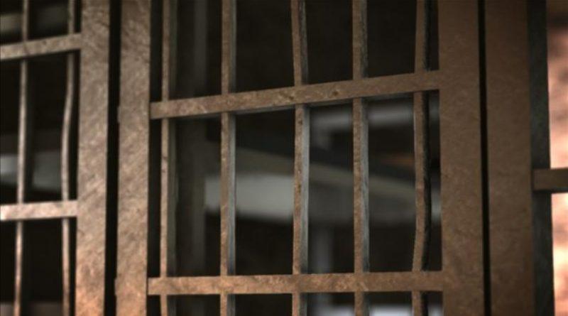 The Criminalized Majority