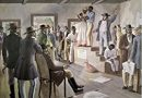 The Weeping Time: A New Book on the Largest Slave Auction