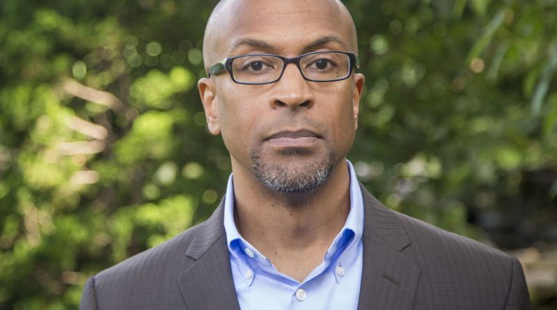 Black Aesthetics and the Philosophy of Race: An Interview with Paul C. Taylor