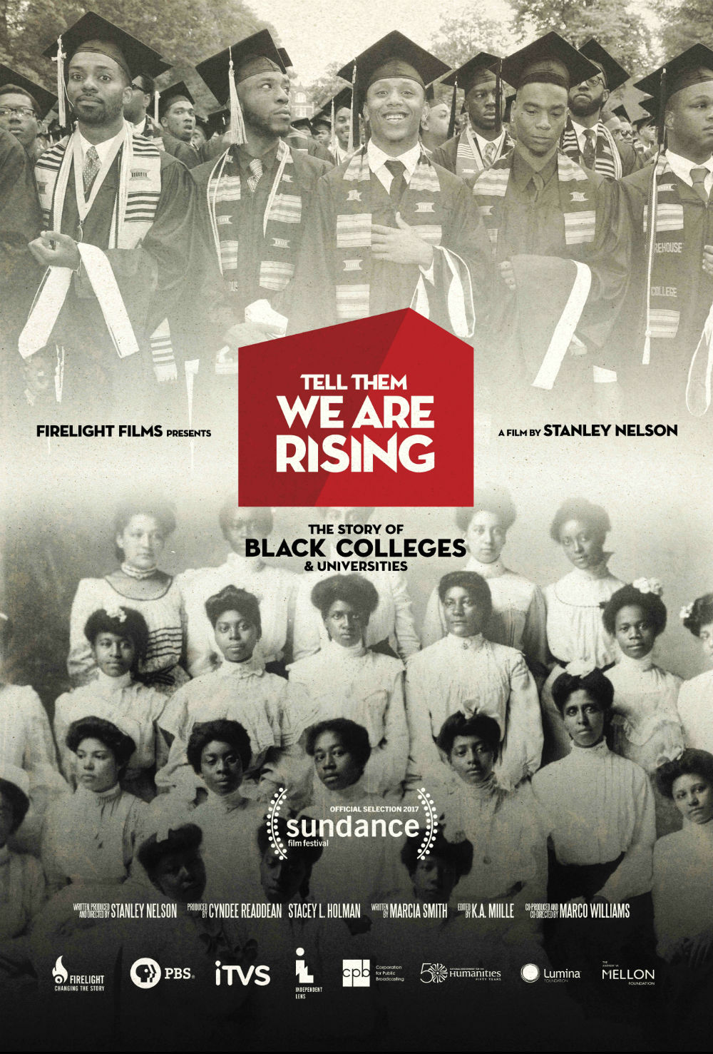 The Story of Historically Black Colleges and Universities