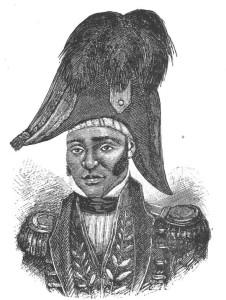 Jean-Jacques Dessalines
