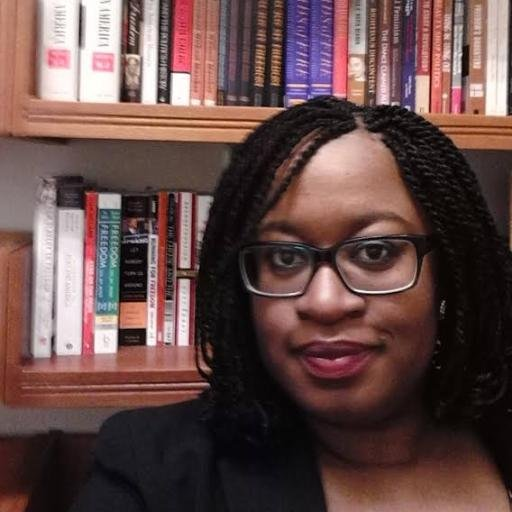 'New Perspectives on the Black Intellectual Tradition': A New Book on Black Thinkers in the US and Abroad