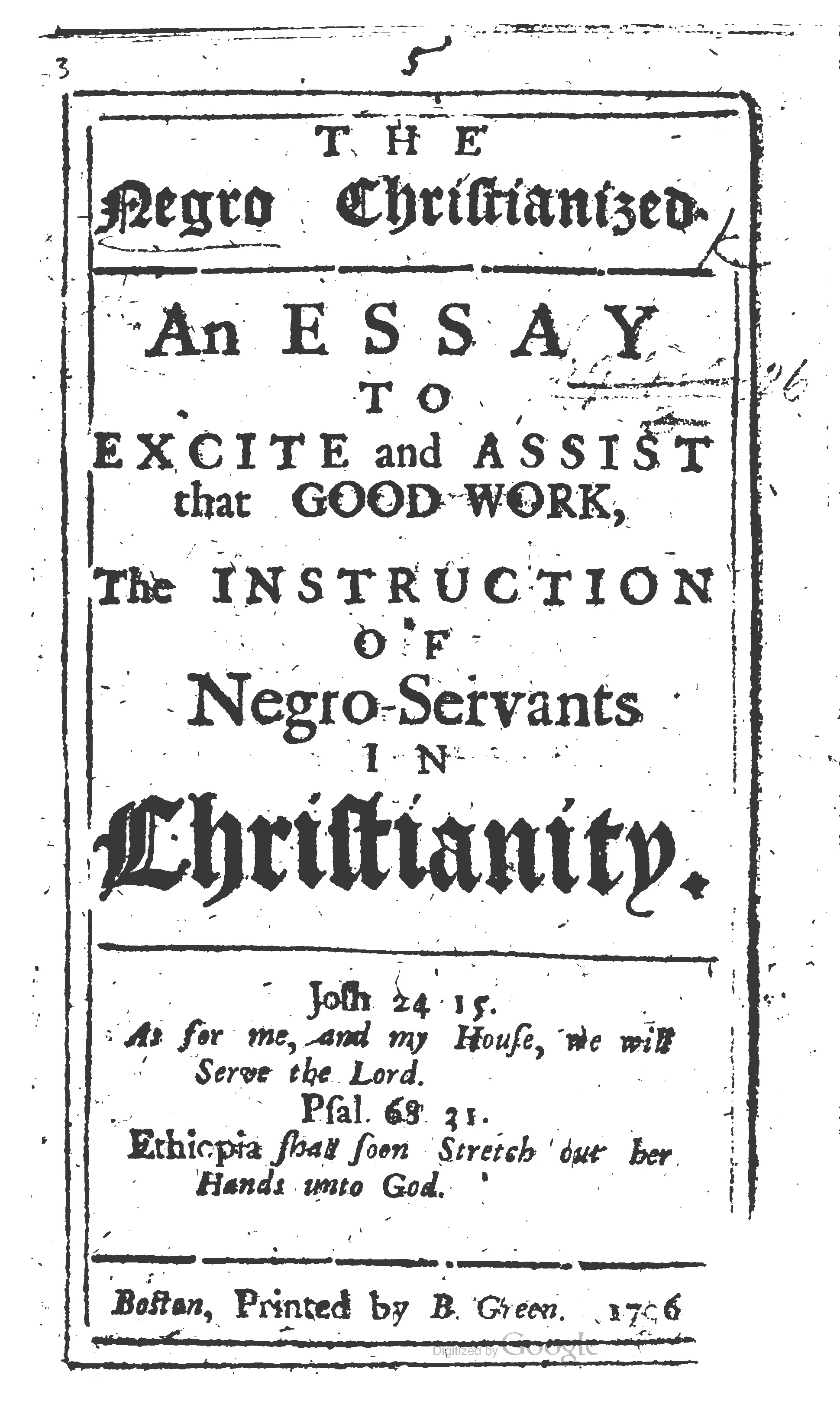 Pages from The_Negro_Christianized_an_Essay_to_Exci
