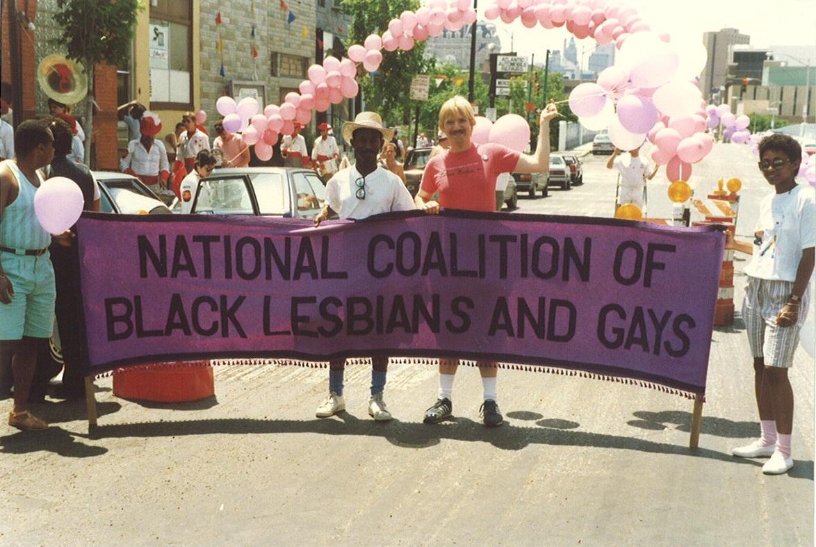 anal-gay-lesbian-rainbow-coalition