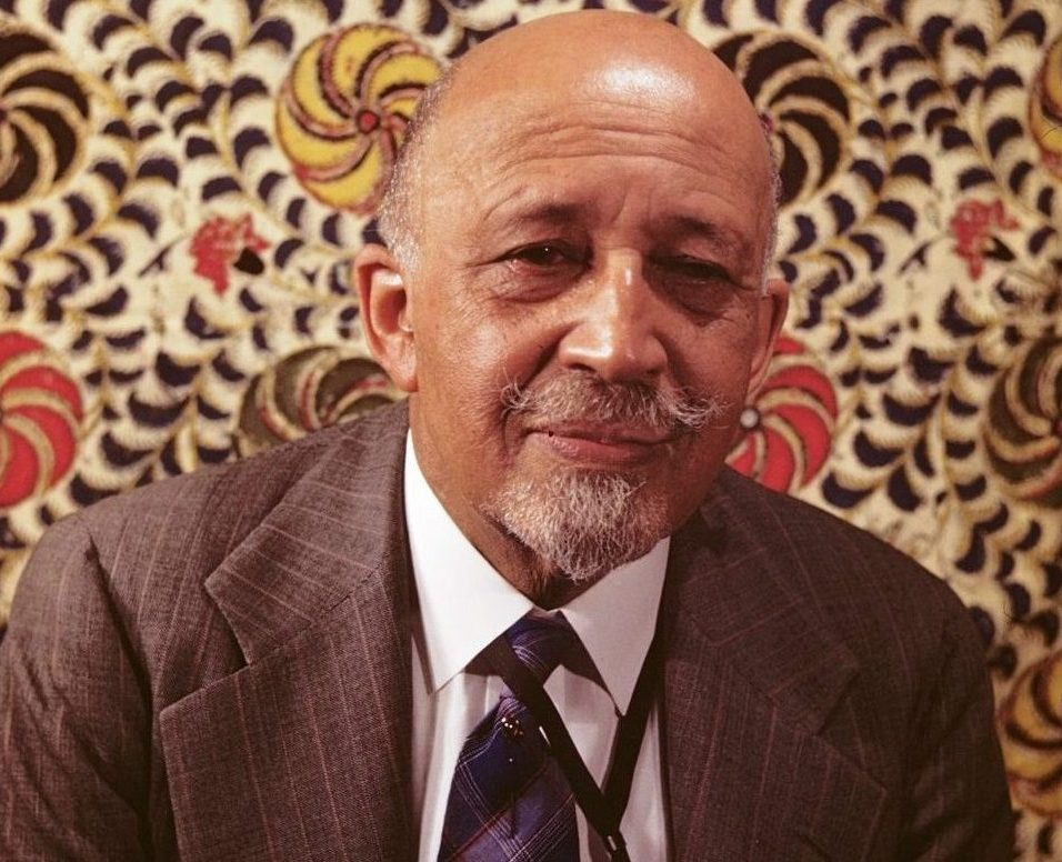 W. E. B. Du Bois, Higher Education, and the Black Intellectual