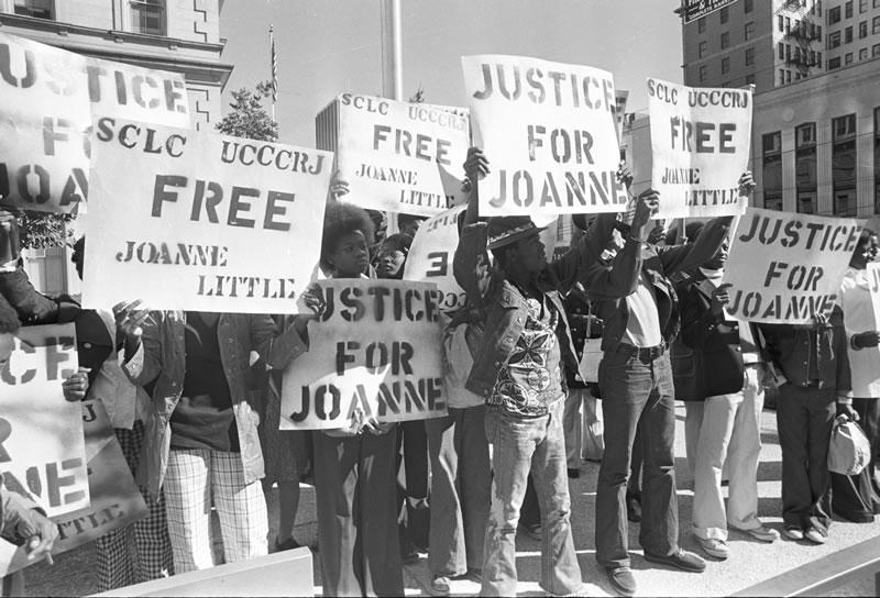free-joan-little-no_7225-fr33a