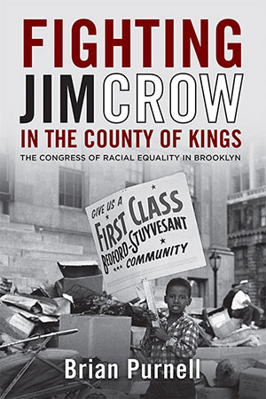 fighting-jim-crow-in-the-county-of-kings