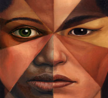 Mixed-Race-and-Complete-363x330