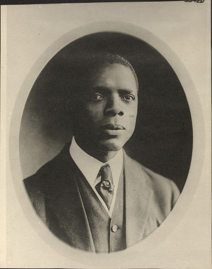 Pickens.LOC.NAACP