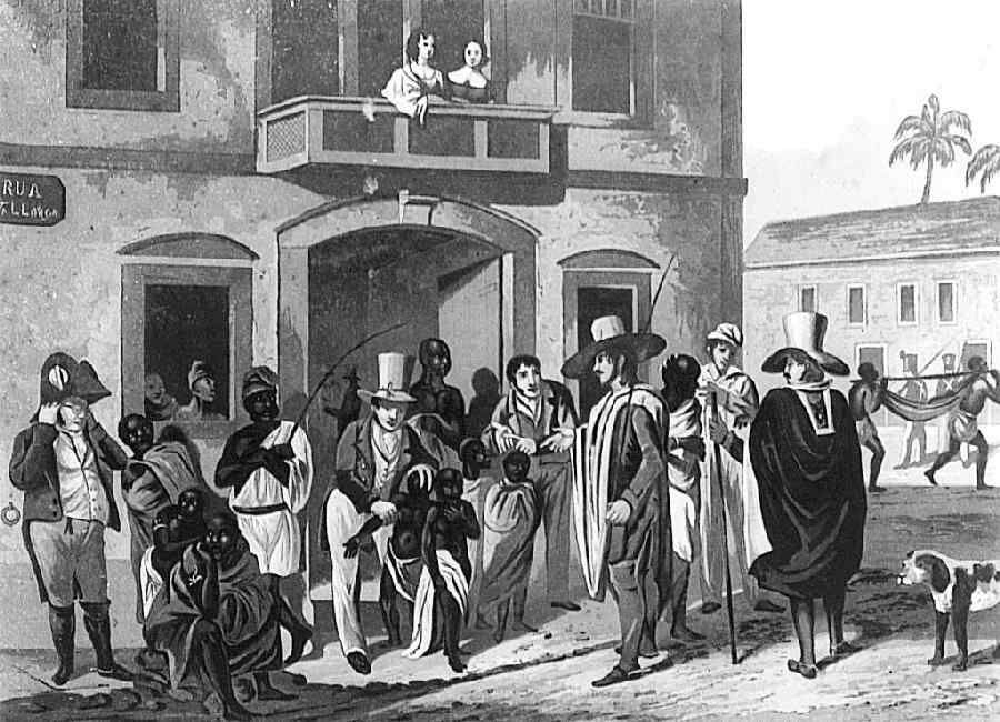 the history of indian enslavement by the spanish Native american slavery has traditionally been treated by scholars as a secondary matter that is of historical interest because of its relationship to other more common forms of exploitation, or because it was a curious but minor variation on the more important enslavement of african peoples on colonial plantations.