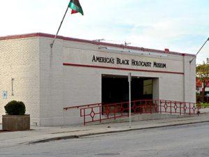 America's_Black_Holocaust_Museum