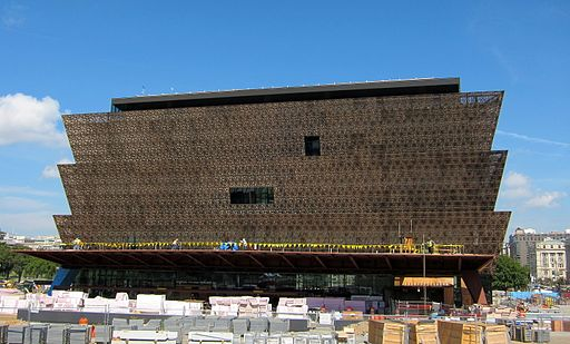 Construction_of_the_National_Museum_of_African_American_History_and_Culture