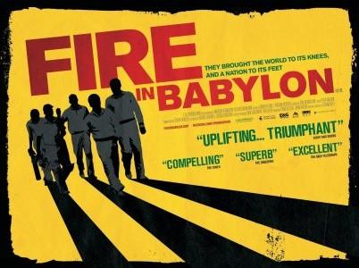 Fire_in_Babylon
