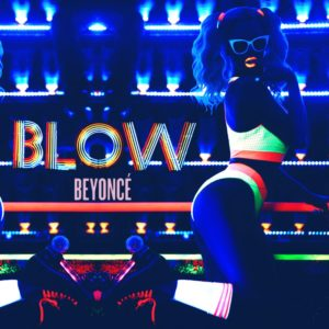 Blow-Jodie-Harsh-Remix-Single-cover
