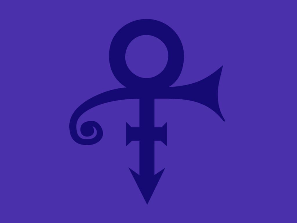Princesoundtrack 6716 aaihs princesymbol 1024x768 biocorpaavc