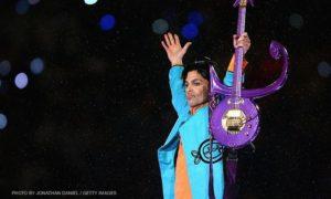 Prince_SuperBowl_XLI_Halftime_CNNPH