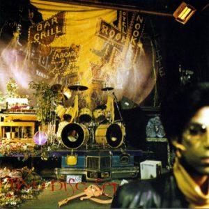 prince sign o times