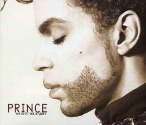 prince-the-hits-b-sides-3cd-1978-93-pop-paisley-park-tuotelaji-kcd