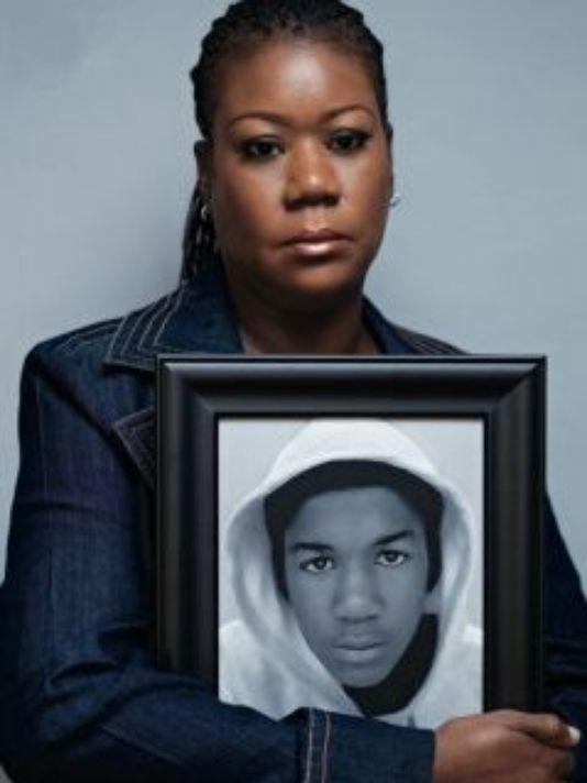 635591676894621717-Sabrina-Fulton-and-Trayvon-Martin-Photo